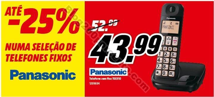 01 Promoções-Descontos-33433.jpg