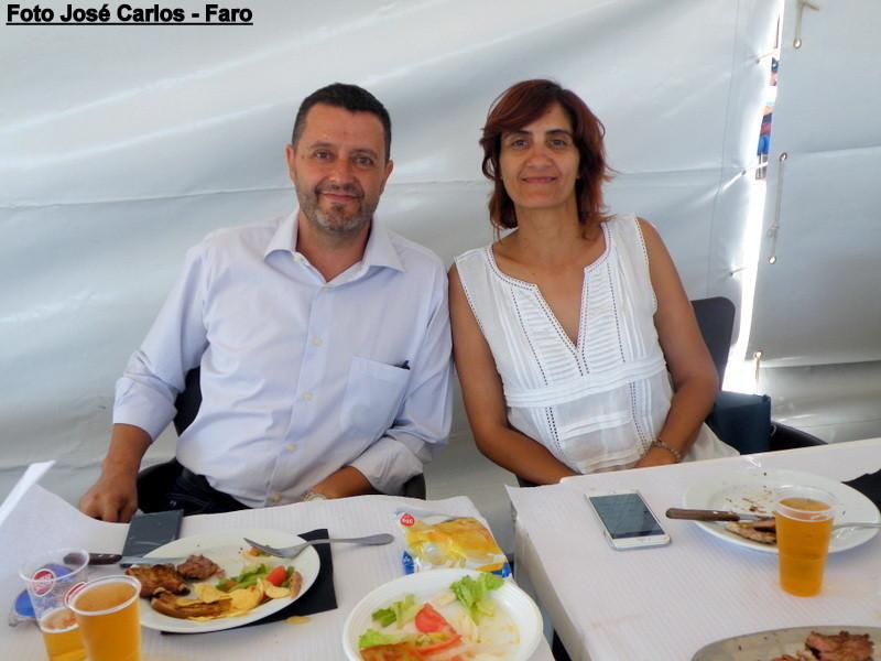 Derby Faro 2017 075.JPG
