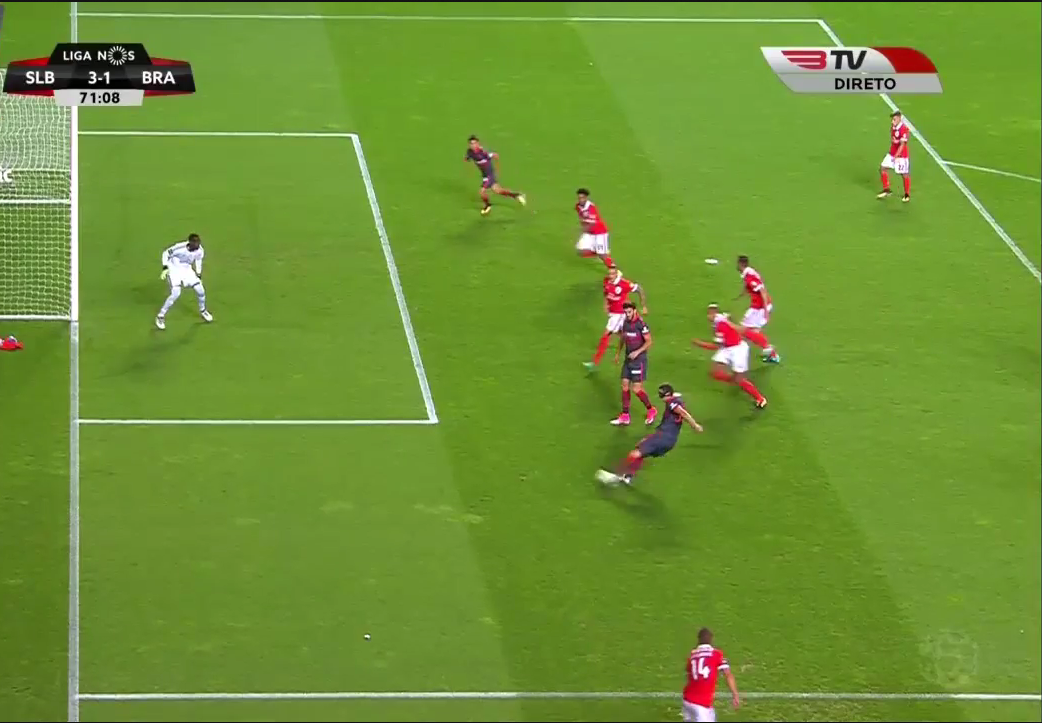 slb - scb - offside.PNG