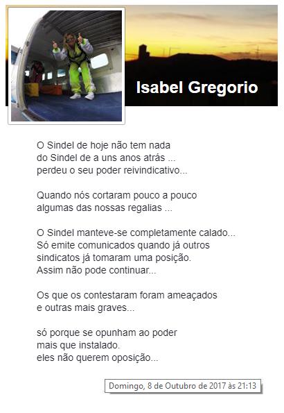 IsabelGregorio.png