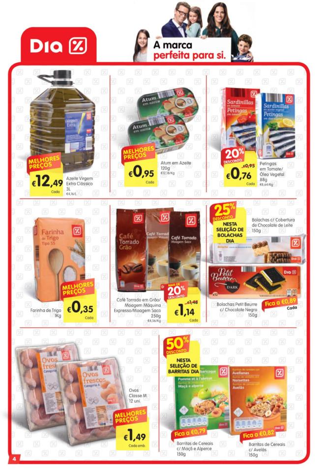 minipreço_Page4.jpg