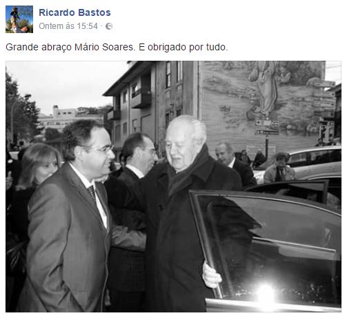 RicardoBastos.png