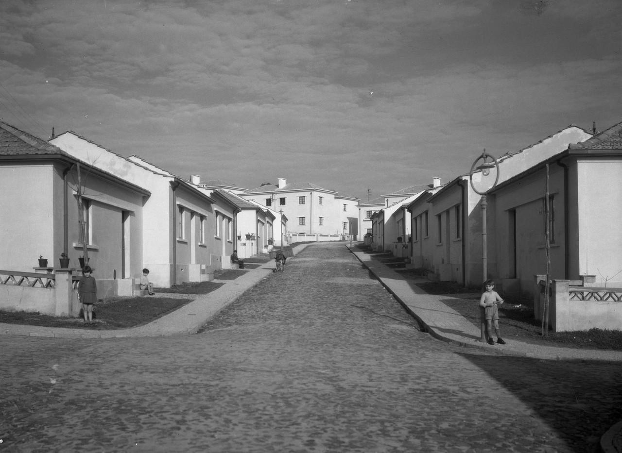 Bairro social de Belém, foto de Kurt Pinto.jpg