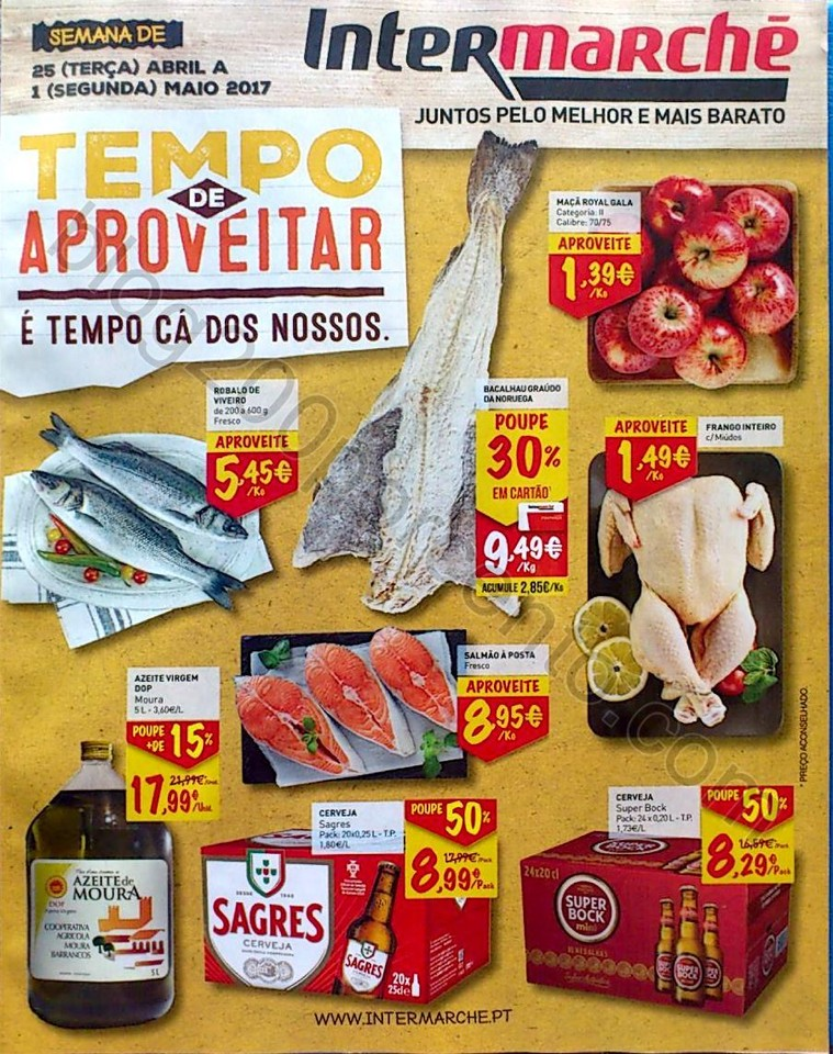 intermarche 25 abril_1.jpg