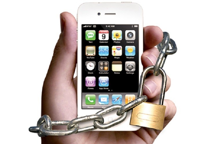 nomofobia-smartphone.jpg