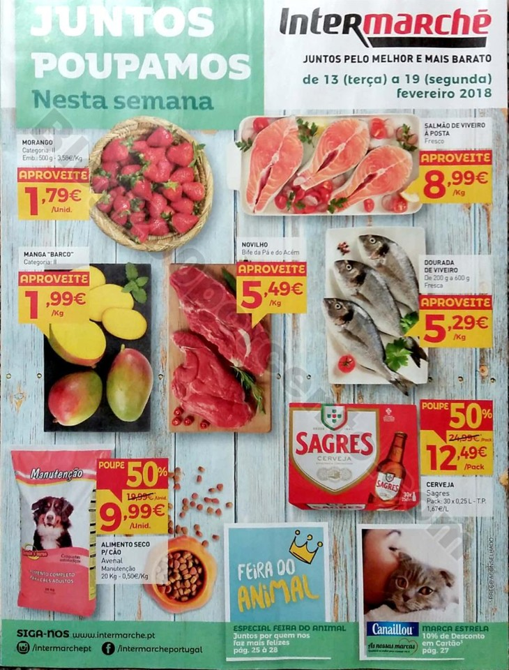 folheto 13 a 19 fevereiro intermarche_1.jpg