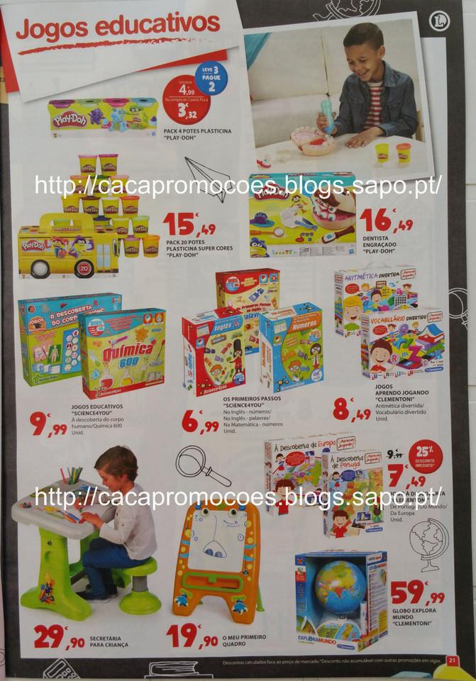 eleclec folheto_Page21.jpg