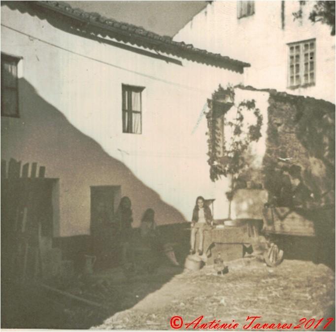 Casalinho3.jpg