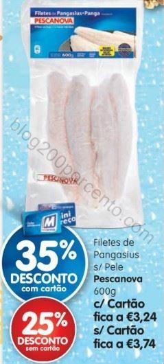 Promoções-Descontos-26254.jpg