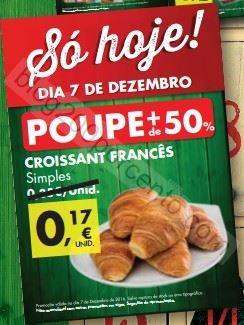Promoções-Descontos-26666.jpg