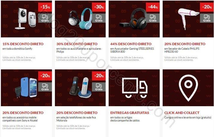 Promoções-Descontos-27338.jpg
