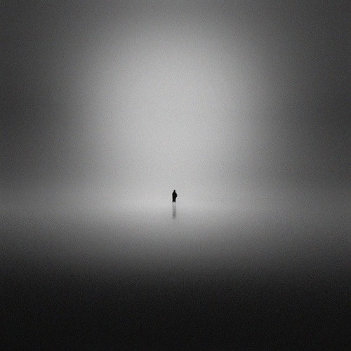alone-5828.jpg