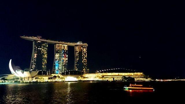 Singapura_01.jpg