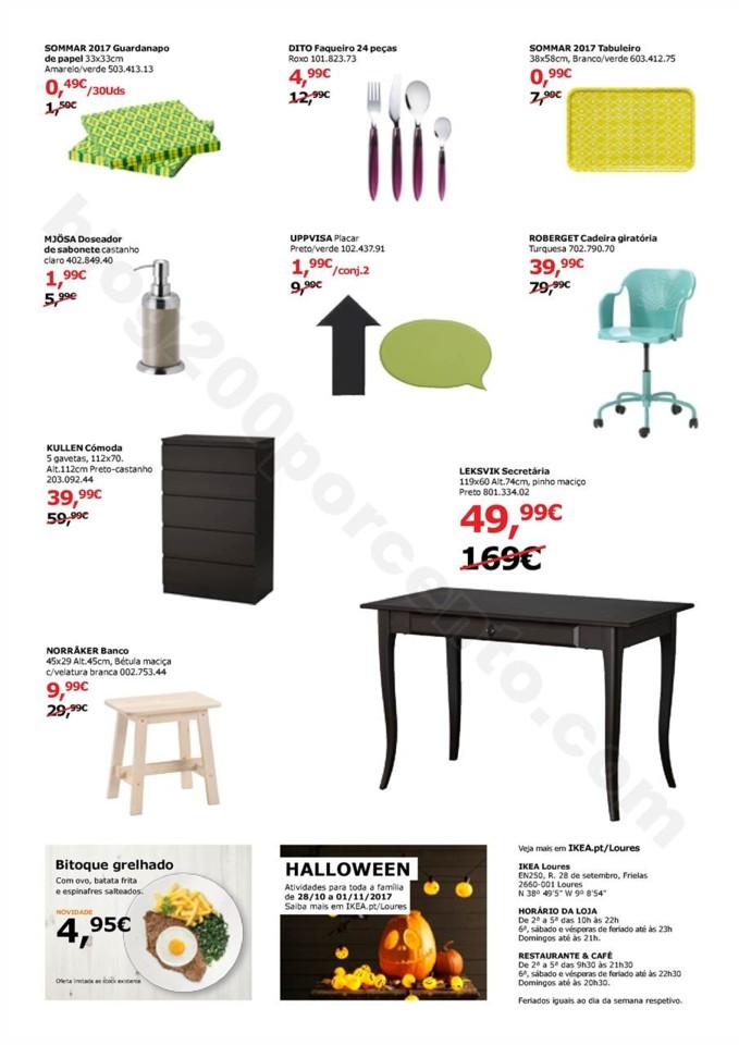 Folheto_IKEA_Loures_Saldos_Outubro_2017__001.jpg