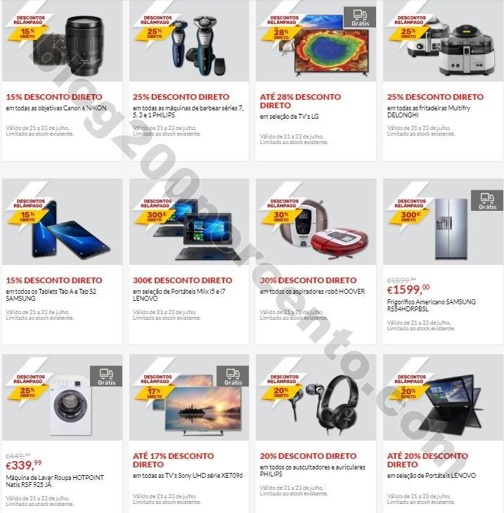 Promoções-Descontos-28554.jpg