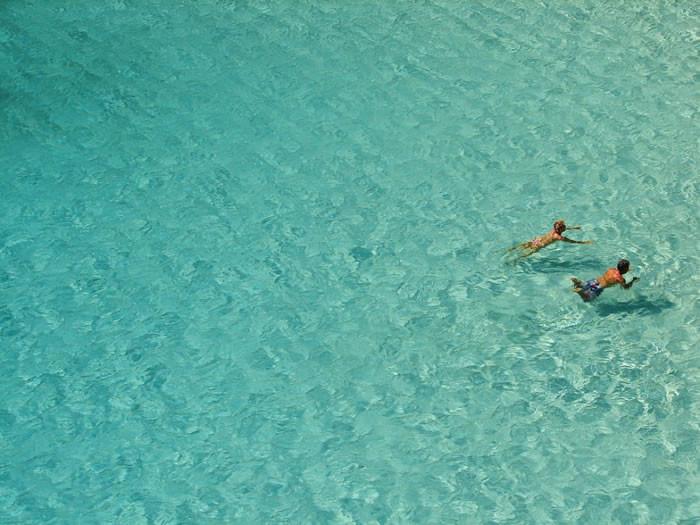 Cala-Macarelleta-Menorca-Spain.jpg