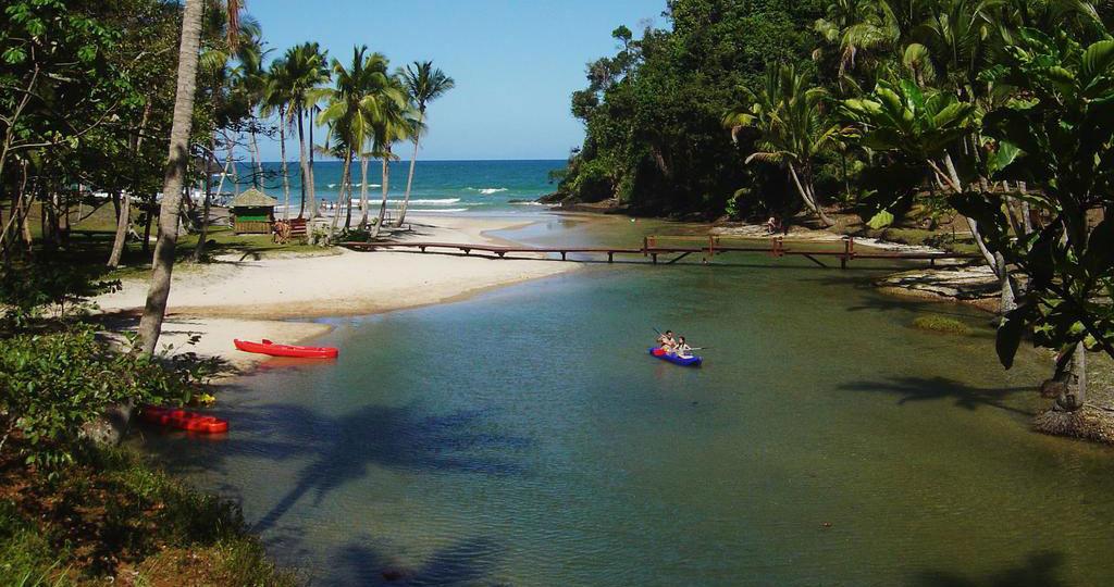 itacare-eco-resort-06.jpg