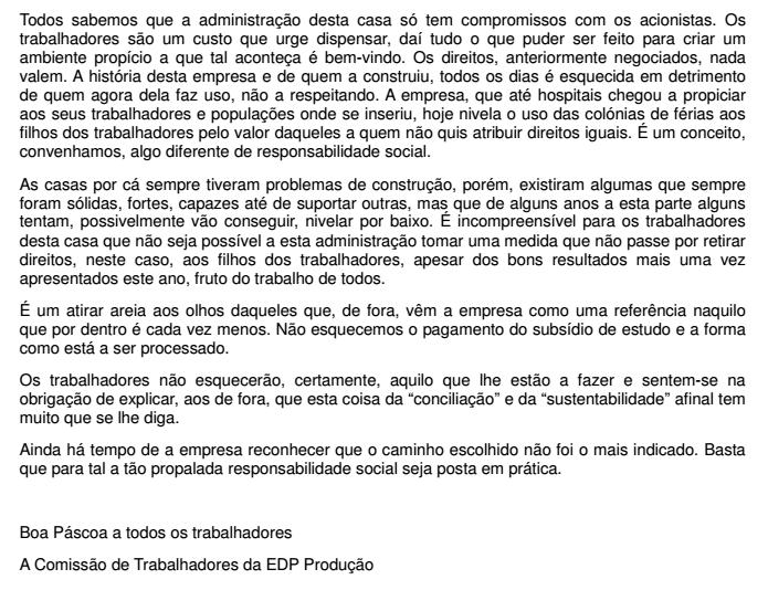 CT_EDPP - Cópia (2).png