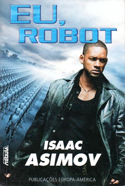 Eu-Robot.jpg