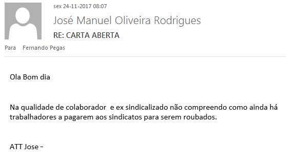 JoseManuelOliveiraRodrigues.png