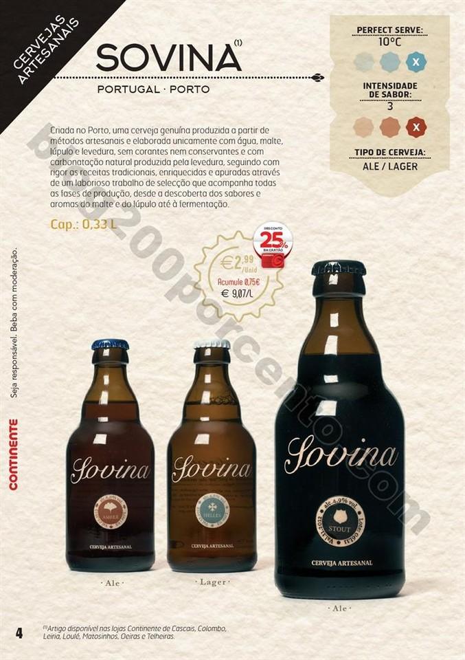 01 guia cervejas cnt d4.jpg