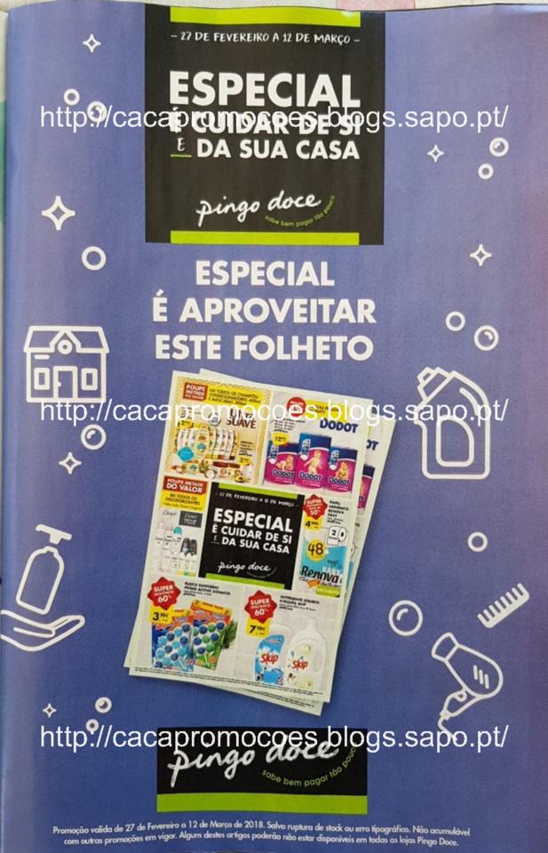 Pingo Doce Folhetoss_Page33.jpg