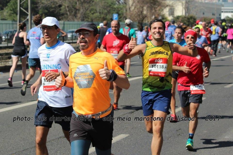 meia_maratona_1.jpg