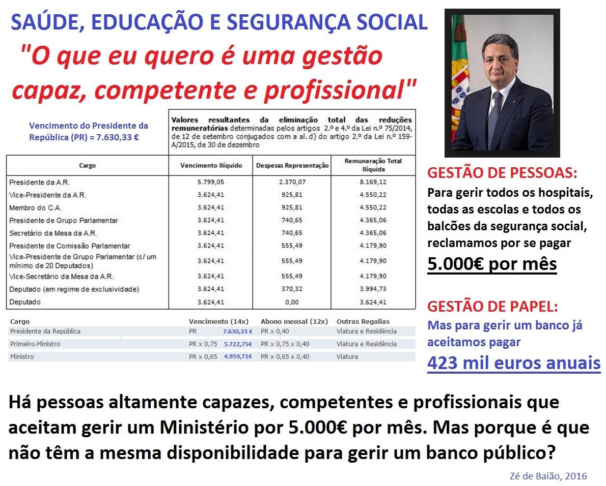 Remunerações do Políticos_2.jpg
