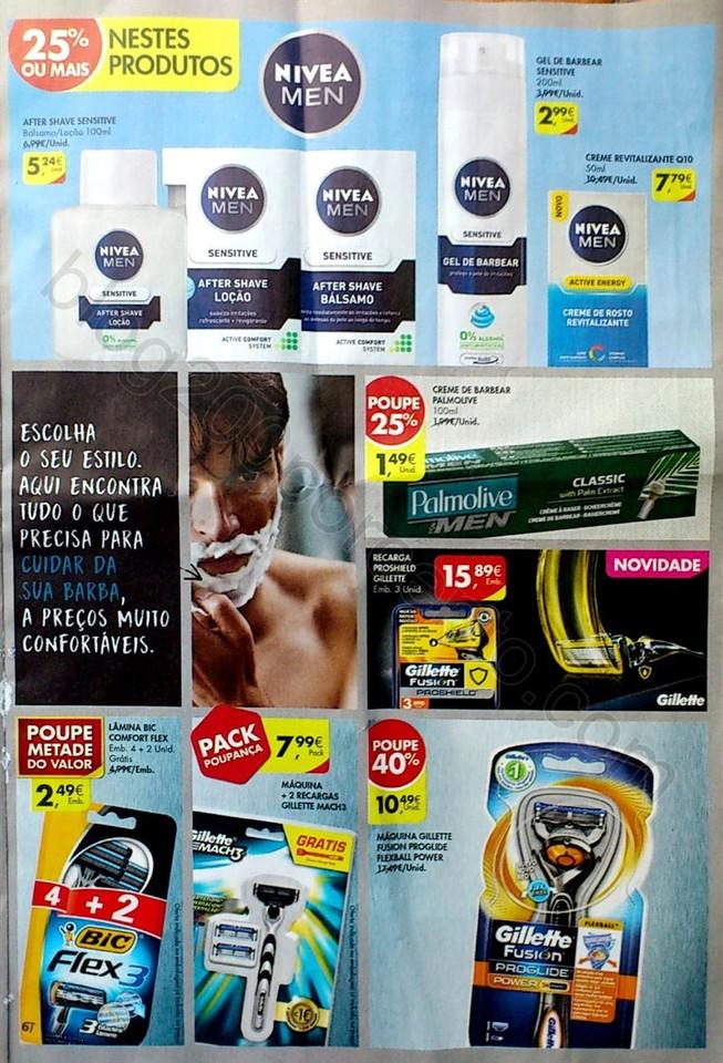 extra pingo doce especial higiene_9.jpg
