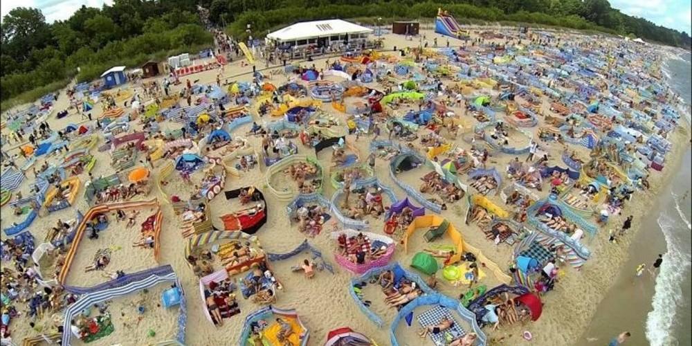 praia da polonia.png
