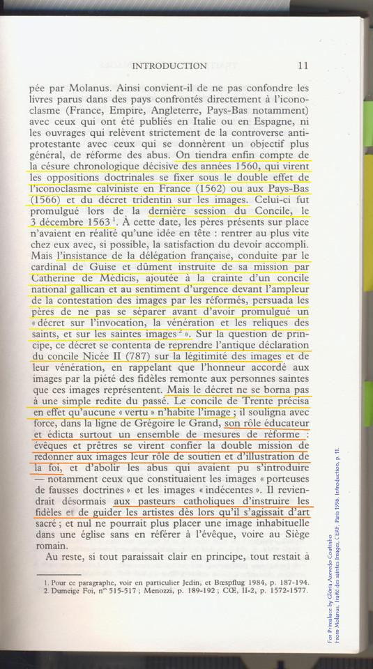 Molanus-Introduction,p.11