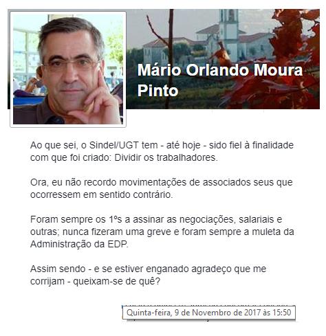 MarioOrlandoMouraPinto8.png