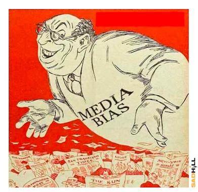 media-bias.jpg