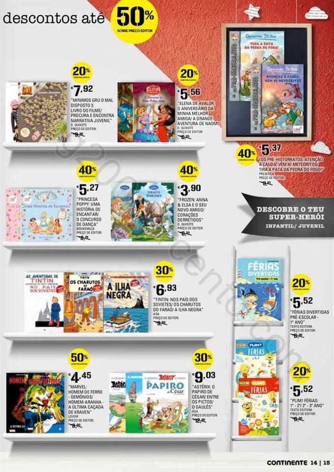 Mercado do livro p15.jpg