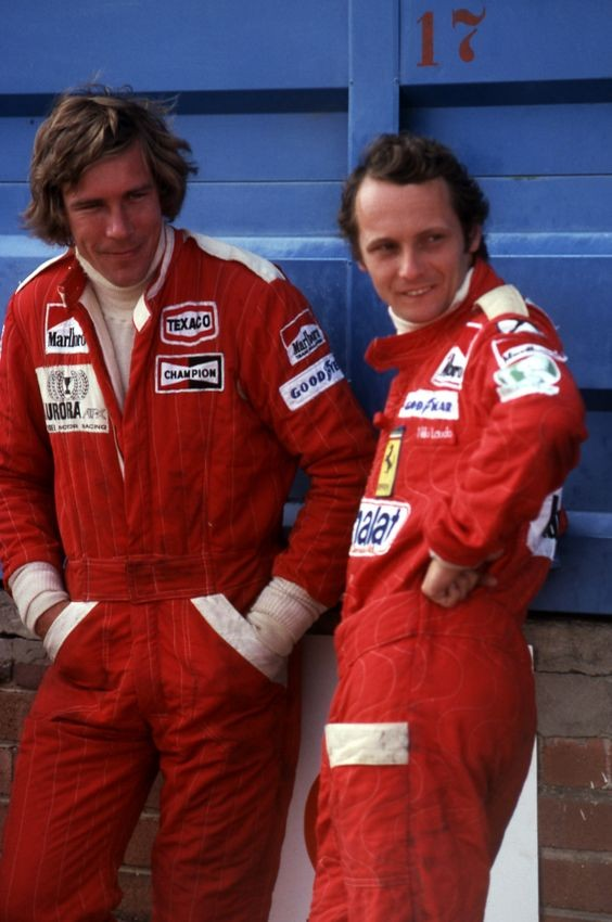 James Hunt & Niki Lauda.jpg
