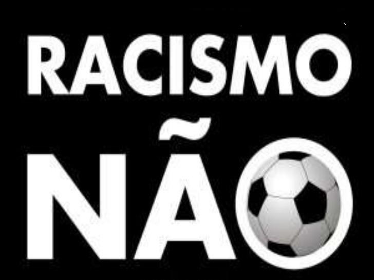 racismo-nao-1-728.jpg