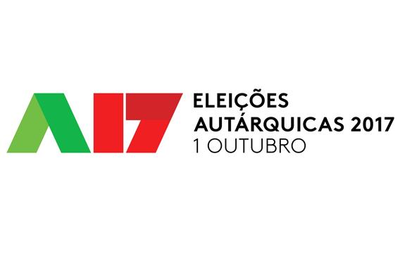 Eleições autárquicas 2017.png