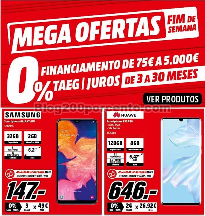 01 Promoções-Descontos-36659.jpg