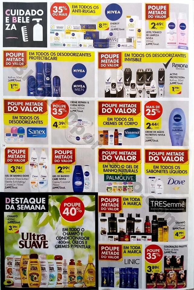 folheto pingo doce 2 a 7 janeiro_34.jpg