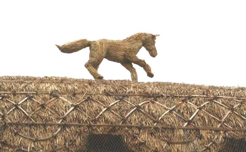 O Cavalo de Palha.jpg