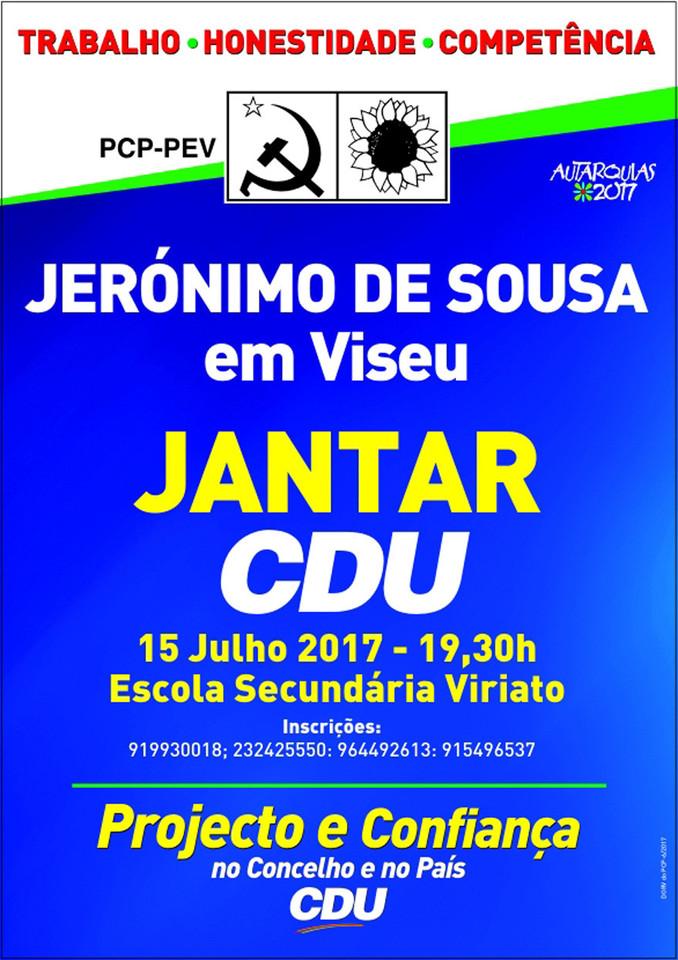 Jantar CDU Viseu 2017-07-17.jpg
