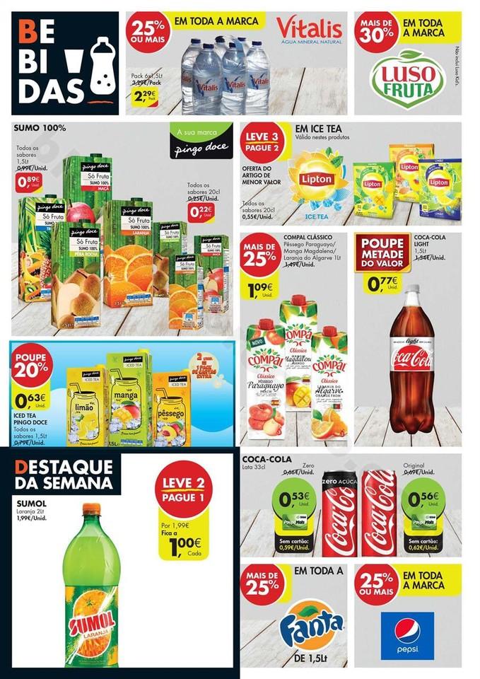 folheto_17sem40_seg1_poupe_esta_semana_015.jpg