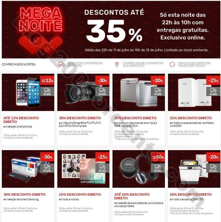 Promoções-Descontos-28493.jpg