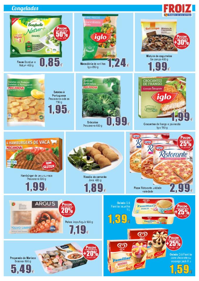Supermercados-Froiz-PT_Page6.jpg