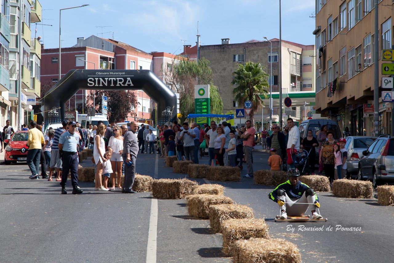 Agualva-Cacém (dia sem carros) (11)