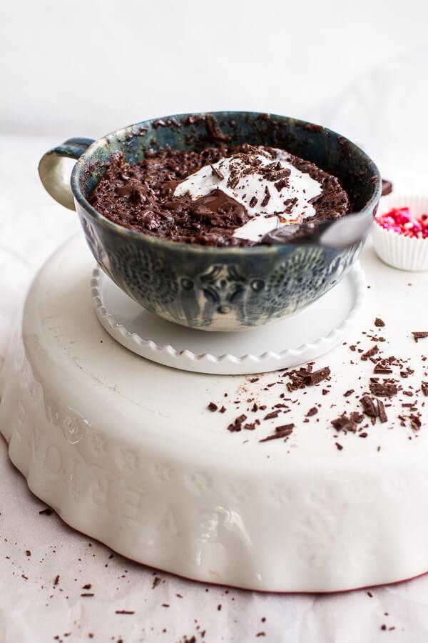 Single-Lady-5-Minute-Gooey-Molten-Chocolate-Mug-Ca