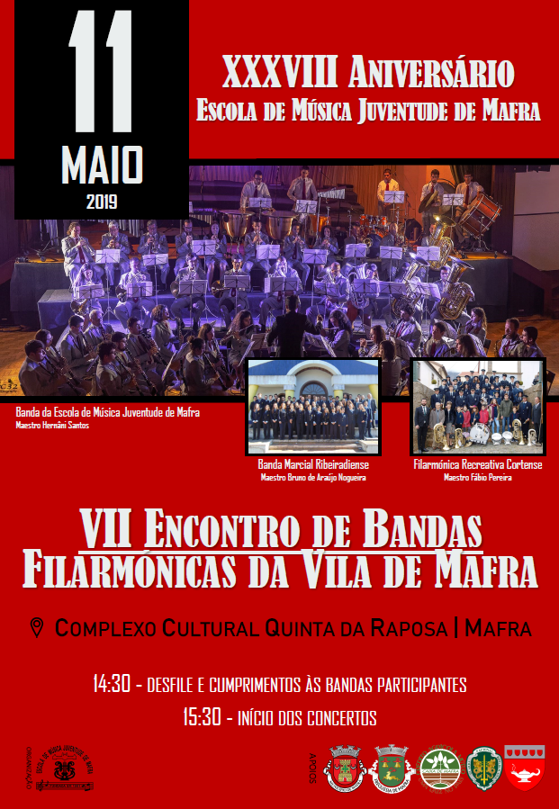 mafra.png
