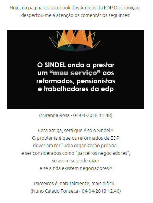 SindicalistaDigital1.png