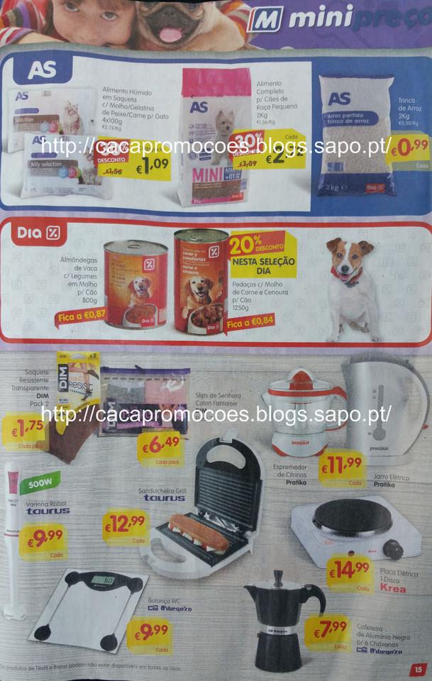ee_Page15.jpg