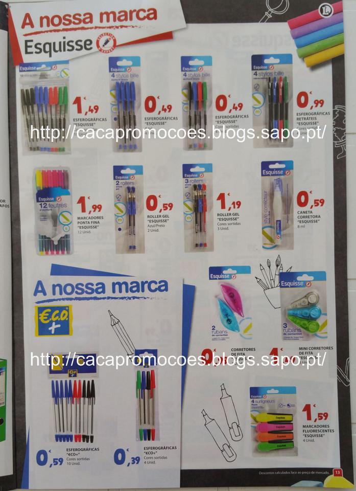 eleclec folheto_Page13.jpg